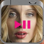 Beauty Video Converter 1.7