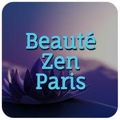 Beauté Zen Paris 1.1