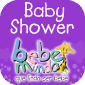 BebemundoRD Baby shower