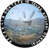 Becekli Göktepe Cevre köyleri 1
