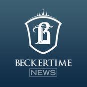 BeckerTime 1