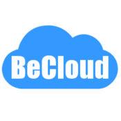 BeCloud camera 1