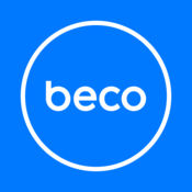 Beco Spaces