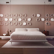 Bedroom Design HD 2.1
