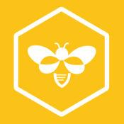 Bee Serve