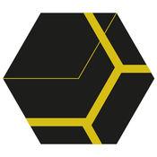 Bee Uniquity 1