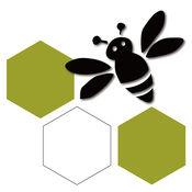 Beehive 1.2.0
