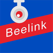 Beelink CAR DVR