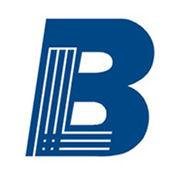 Beelinker BLE配置工具
