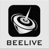 Beelive 1.1.1