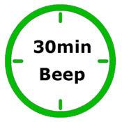 Beep30min 1.3