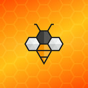 BeePlus - Hive Tool  Apiary Manager