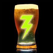 Beer Battery 1.2