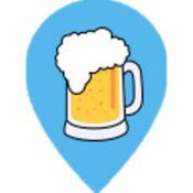 BeerMate 1.1.2