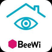 BeeWi CamPad