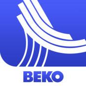 BEKO Smart Manager