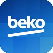 Beko Smart Remote