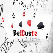 Belculate
