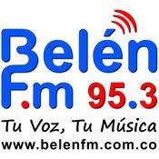 Belen FM 1