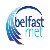 Belfast Met 1.3.0