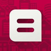 BelfiusWeb Mobile 1.7.1