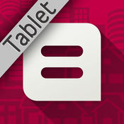 BelfiusWeb Tablet 1.5.1