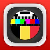 Belgique Télévision Gratuite 1.7