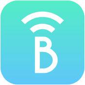 BeLite+ Remote 1.0.1
