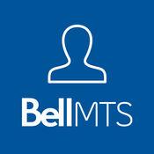 Bell MTS MyAccount 1.3.0