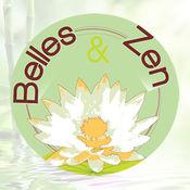 Belles et Zen 1