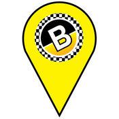 Belvedere Táxi