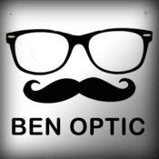 Ben Optic 1