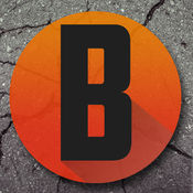 Benavides Bro