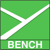 BenchManager