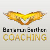 Benjamin Berthon Coaching
