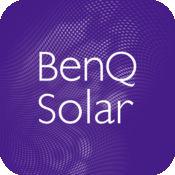 BenQ Solar Mobile