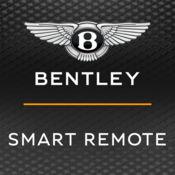 Bentley Smart remote 1.2