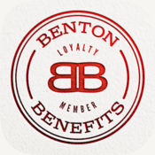 Benton Benefits