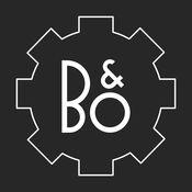 BeoTool 1.0.9