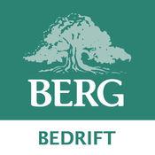 Berg Sparebank Bedrift