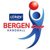 Bergen Cup 2.4.0