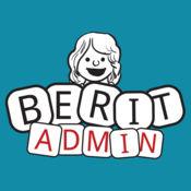 Berit Admin