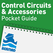 BERMAD IR Pocket Guide