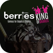 BERRIES BRADFORD 1.0.1