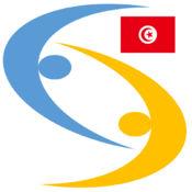 BeSafe Tunis 2.1