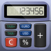 Best Accounting Calculator