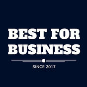 Best For Business