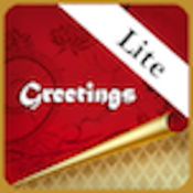 Best Greeting Cards Lite 2.1