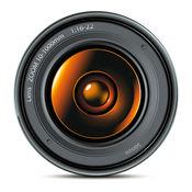 Best HDR Pro 1.0.0