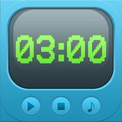 Best Interval Timer HD 3.2